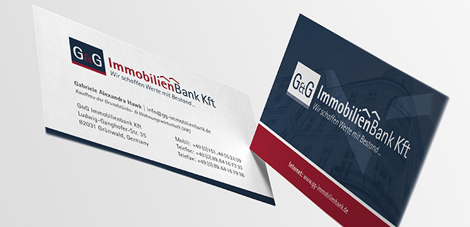 corporate-design_immobiliengesellschaft_03