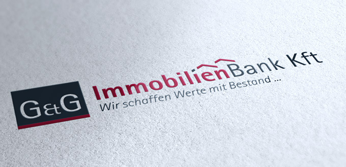 corporate-design_immobiliengesellschaft_06