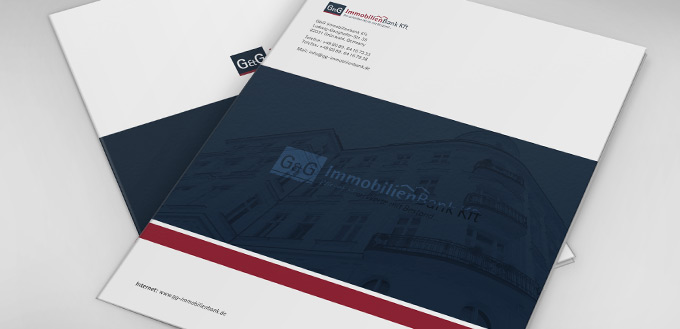 corporate-design_immobiliengesellschaft_09