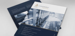 Baumanagement: Covenant Engineering GmbH