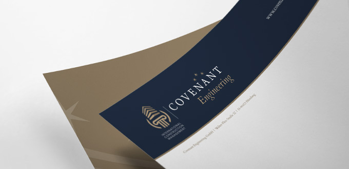 logo-corporatedesign_architekten_bauingenieure_02