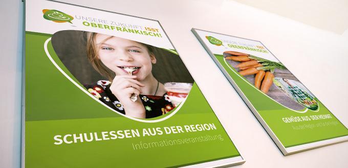 logodesign_ernaehrung_gesundheit_essen_02