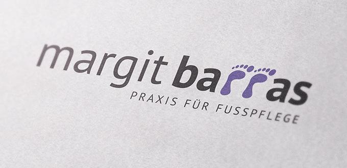logodesign_fusspflege_podologie_06