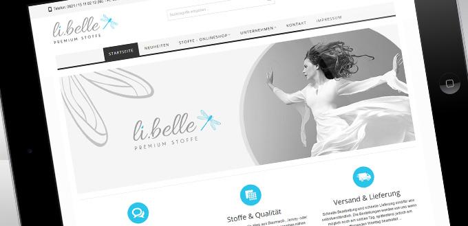 onlineshop_webdesign_stoffhaendler_stoffe_02