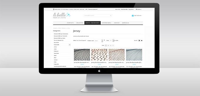 onlineshop_webdesign_stoffhaendler_stoffe_03