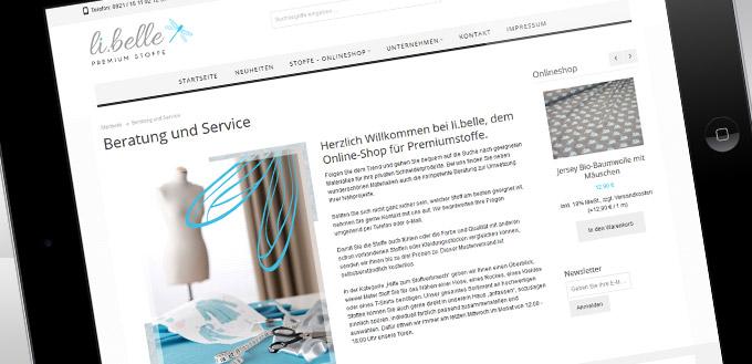 onlineshop_webdesign_stoffhaendler_stoffe_05
