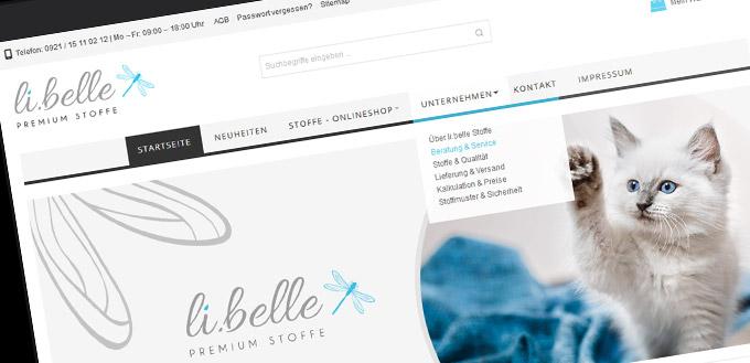 onlineshop_webdesign_stoffhaendler_stoffe_07