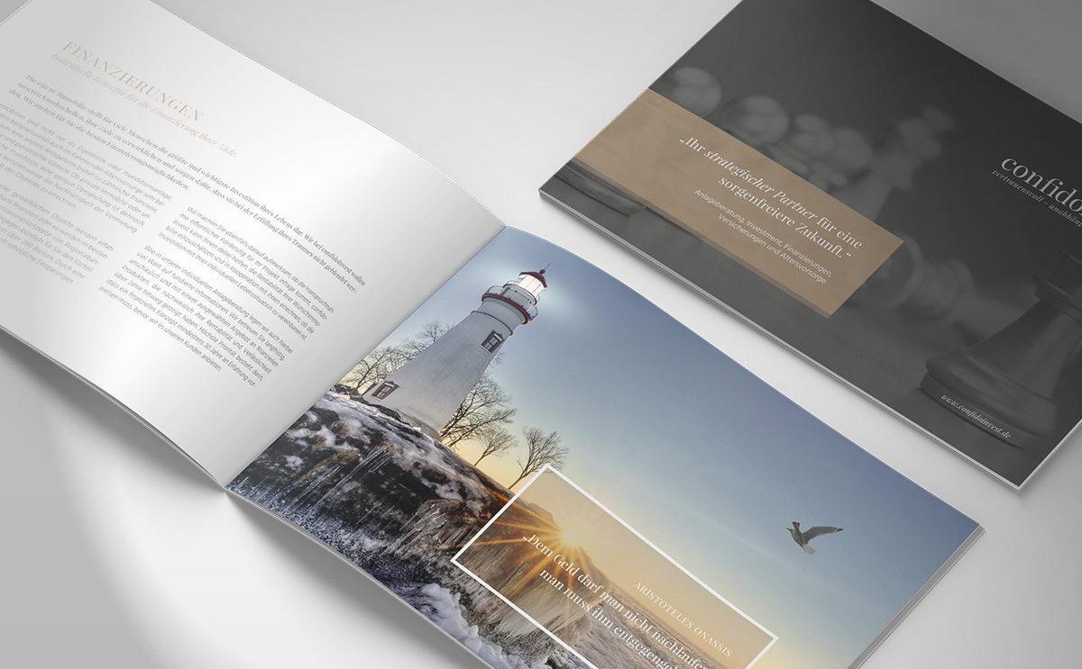 Werbeagentur In Bayreuth Werbung Design Webdesign