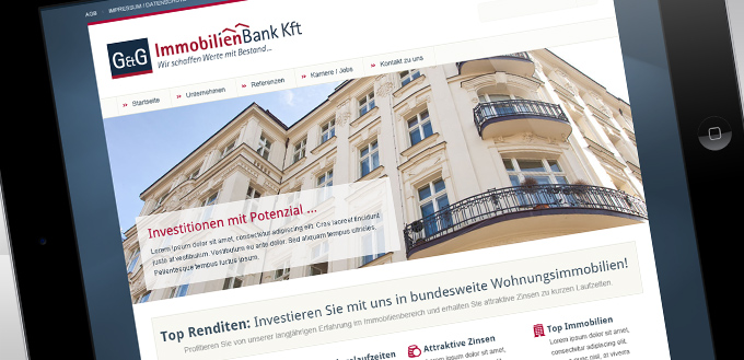 webdesign_makler_bank_immobilien_10