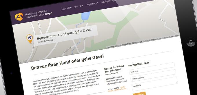webdesign_nachbarschaftshilfe_kleinanzeigen_03