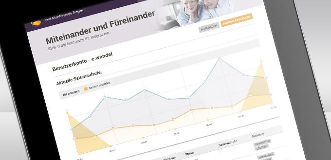 webdesign_nachbarschaftshilfe_kleinanzeigen_04