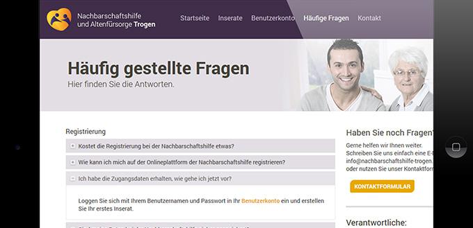 webdesign_nachbarschaftshilfe_kleinanzeigen_06