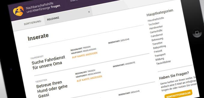 webdesign_nachbarschaftshilfe_kleinanzeigen_08