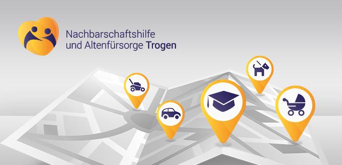 webdesign_nachbarschaftshilfe_kleinanzeigen_10