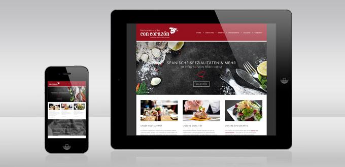 webdesign_spanisches-restaurant_01