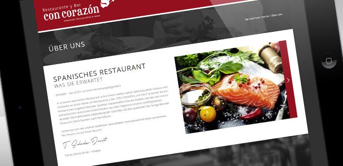 webdesign_spanisches-restaurant_03