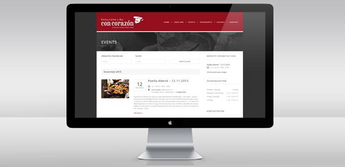 webdesign_spanisches-restaurant_04