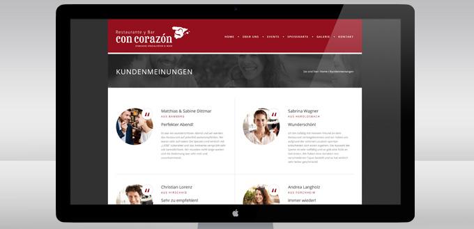 webdesign_spanisches-restaurant_05