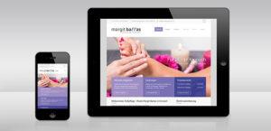Podologie: Fußpflege-Praxis Margit Barras