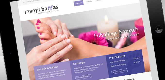 website_fusspflege_podologie_02