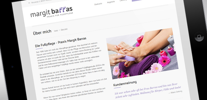 website_fusspflege_podologie_03