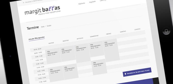 website_fusspflege_podologie_04