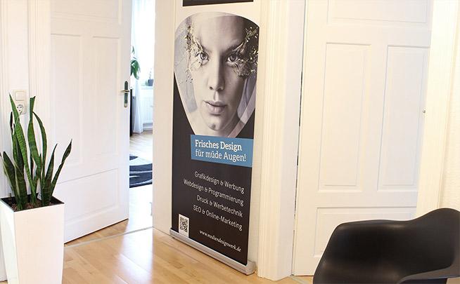 Werbeagentur in Oberfranken
