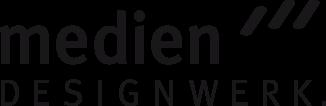 Werbeagentur mediendesignwerk | Oberfranken