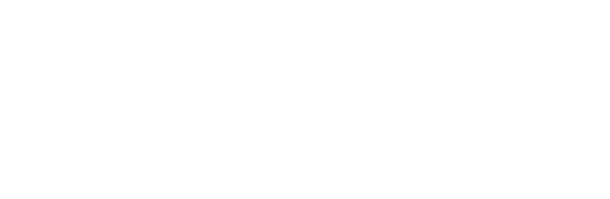 Werbeagentur mediendesignwerk Logo