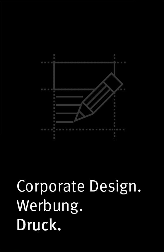 Werbeagentur Oberfranken Bayreuth Fichtelgebirge