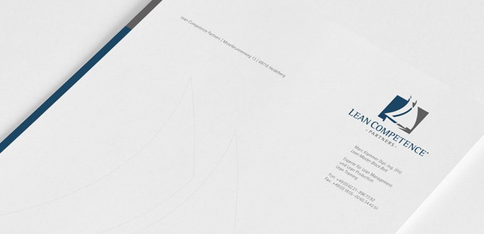werbeagentur_leancompetence_03