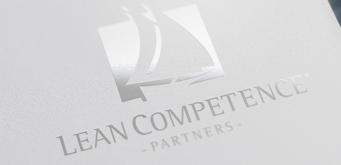 Consulting: Lean Competence Partners