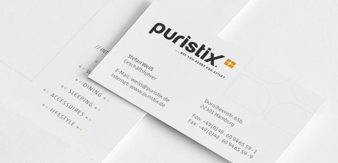werbeagentur_puristix_03