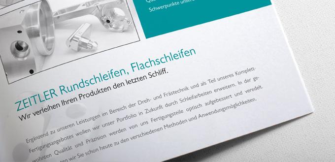 werbeagentur_zeitler-cnctechnik_03