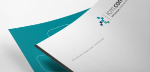 SAP-Consultingfirma: ICM-Concept
