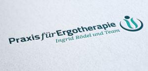Ergotherapie: Praxis Ingrid Rödel