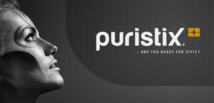 Möbelhaus: puristix design